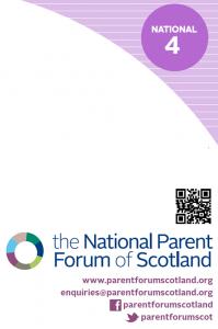 Design Manufacture National 4 National Parent Forum Of Scotland,Latest Modern Mens African Shirts Designs 2020