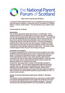 Final combined report- Early years Learning and Childcare comments_Page_1