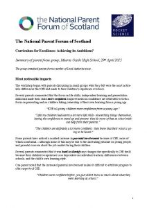 NPFS Report of focus group on 29 April 2015 FINAL V2_Page_1