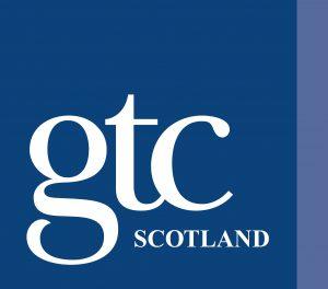 1 GTCS logo_squ blue box